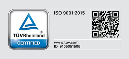 iso-certified-flow-switches